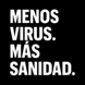 menos_virus_logo_78px