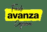FondoAvanza