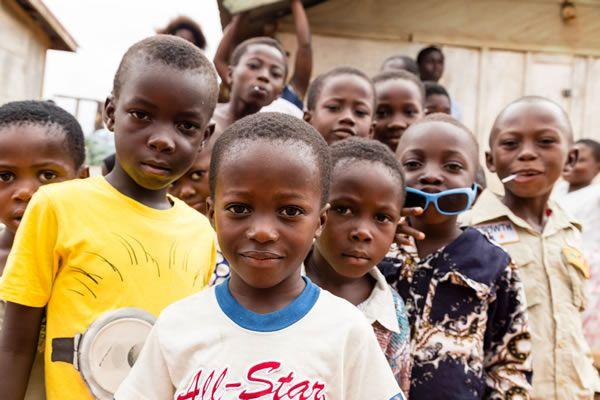 donación contra la lepra