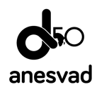 Logotipo-ANESVAD