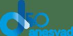 Logotipo-ANESVAD50-H-Positivo-1
