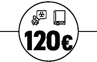 icon--02