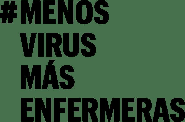 mvms-logo