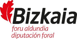 Logo-dipu