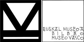 LogoMuseoVasco