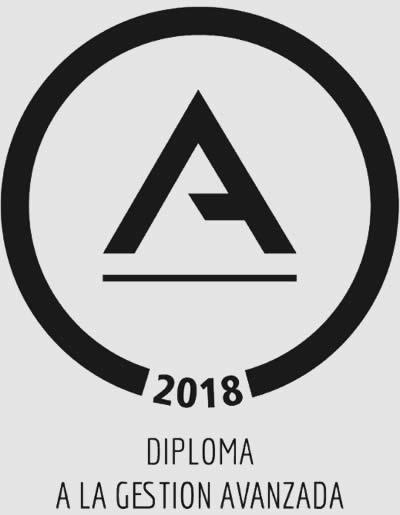 diploma-gestion