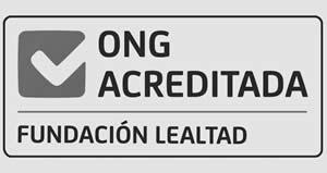 fundacion-lealtad-2
